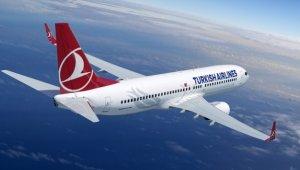 İstanbul Havalimanı'nda uçuşlar aksamadan devam ediyor