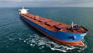Kuru yüke artan talep 2'nci el gemi pazarını hareketlendirdi!