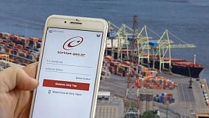 Liman başkanlıklarında yapılan işlemler elektronik ortama taşınıyor