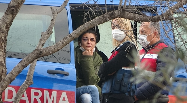Melek İpek'in tutukluluğuna yapılan itiraz reddedildi