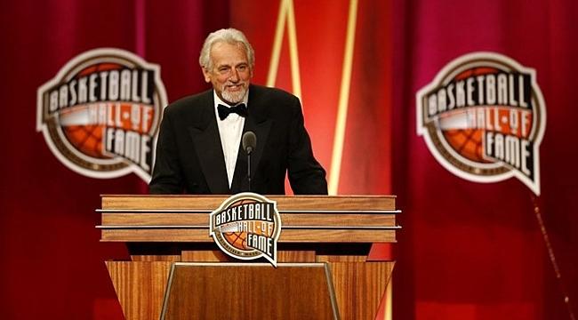 NBA efsanelerinden Paul Westphal hayatını kaybetti