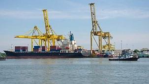 Özelleştirilen limanların kirası alınmadı!