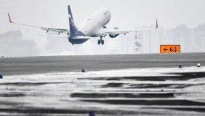 Rusya'nın en büyük havalimanına Türk şirket imzası