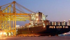 Suudi Arabistan Kara, hava ve deniz sınırlarını Katar'a yeniden açıyor!