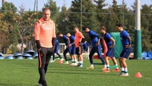 Trabzonspor'da kritik aylar