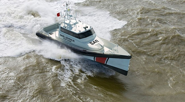 """UZMAR, Uluslararası SURV Konferansında ar-ge projesi """"AUTOPLAN""""ı sunacak!"""