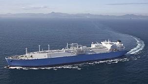Anchor Ship Partners, 5,65 milyar dolarlık yeşil gemi fonu başlattı!