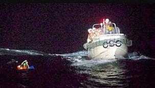 Avustralya, standartları karşılamayan hayvan taşıyıcı gemileri kısıtlayacak!