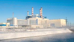 Beloyarsk NGS'nin BN-800 Reaktörüne ilk kez MOX yakıtı ile yakıt ikmali yapıldı