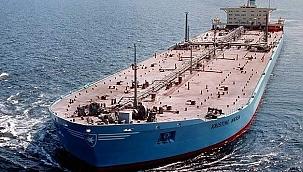 Cargill ve Maersk Tankers'ten yeni yakıt tedarik ortaklığı!