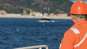 IMO 2021 temasını belirledi: ''Denizciler: Denizcilik Geleceğinin Merkezinde!'
