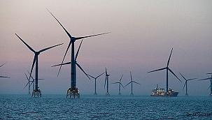 İspanya'da dev açık deniz rüzgar çiftliği projesi: 1.2 Milyar Dolar!