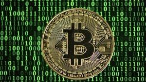 Miami Belediyesi'nden maaşların Bitcoin ile ödenmesi kararı