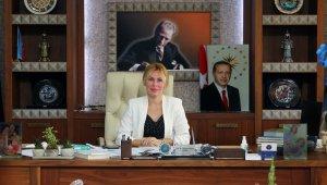 Akdeniz Üniversitesi, 15 AB projesi ile hibe almaya hak kazandı.