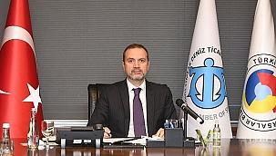 Başkan Tamer Kıran'dan 18 Mart Çanakkale Zaferi mesajı!