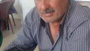 Diyarbakır'da balık tutarken nehre düşen şahıs hayatını kaybetti