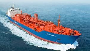 Hartman, Man Solution ve OCI ile amonyak yakıtlı gemiler inşa edecek!