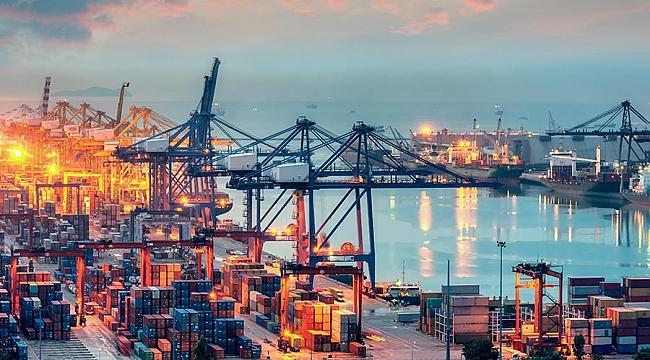 Hindistan 82 milyar dolarlık liman altyapı planını açıkladı!