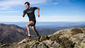 Merrell Alanya Ultra Trail 2021, dünyaca ünlü atletlere ev sahipliği yapacak