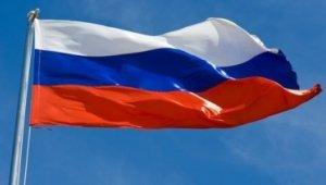 """Rusya, İngiltere'nin nükleer silah planını """"yasadışı"""" olarak nitelendirdi"""