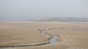 Uzmanlar dünyadaki iklim değişikliğini ele alıyor