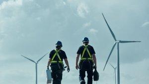 Zorlu Enerji rüzgar enerji kapasitesini artırıyor