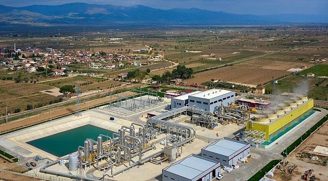 Zorlu Enerji yenilenebilir enerjisini 'I-REC' ile belgelendiriyor