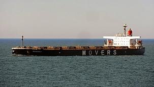 Avustralya'dan Katarlı şirketin bir gemisine daha 18 ay ceza: ''Korkunç koşullar!''