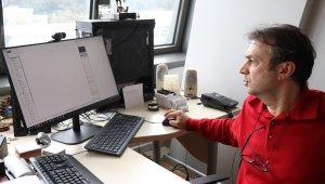 Deniz taban basıncı ile depremleri ilişkilendiren çalışma literatüre girdi!