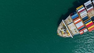 E-metanol gemi yakıtı geliştirmek için küresel iş birliği