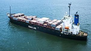 Endonezya merkezli Temas, iki Maersk gemisi satın aldı!