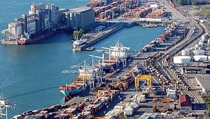 Kanada, liman işçilerine işe dönmeyi emretti, ITF itiraz etti: ''İnsan haklarına saldırı!''