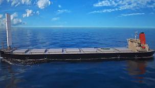 MOL, emisyonlar için 1,8 milyar dolar yatırım yapacak: ''LNG 2020'lerin yakıtı!''