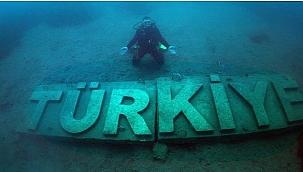 TSSF, Uluslararası federasyonalarda Türkye'yi en çok temsil eden federasyon oldu!