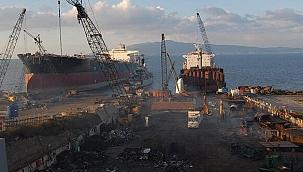 Yeni gemi inşa teşviği beklentileri karşılamadı!