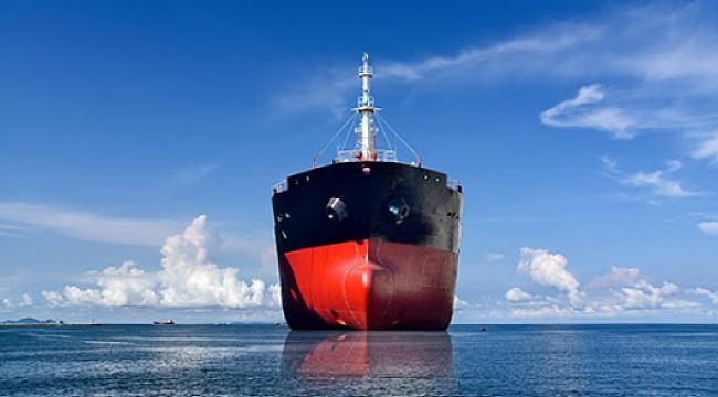 Rum armatör Castor Maritime panamax dökme yük gemisi satın aldı: 18,48 milyon dolar!
