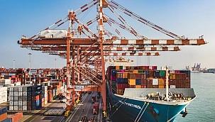 10 konteynerden 4'ü gecikiyor, güvenilirlik dibe vurdu!