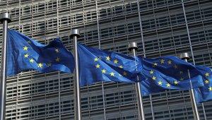 AB Komisyon'undan seyahatlere ilişkin teklif