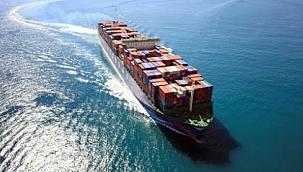 Danish Shipping; ''CO2 takibinde filo uyumluluğuna bakılmalı!''