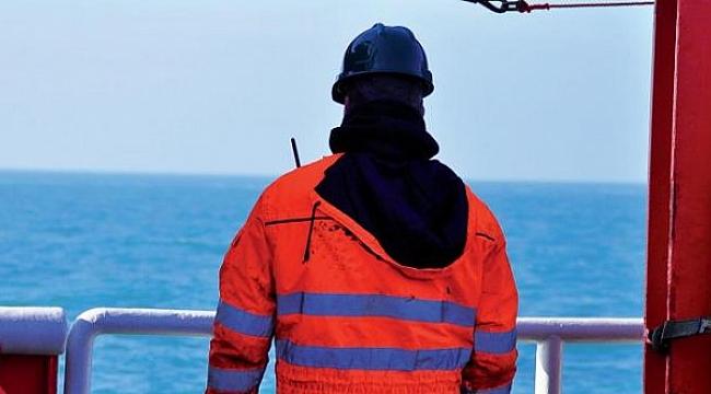 Denizcilik endüstrisi Hindistan için 1 milyon dolar fon toplayacak!