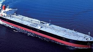 Rum armatör Castor Maritime 5 tanker satın alıyor: 49,25 milyon dolar!