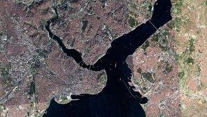 Marmara Denizi Koruma Eylem Planı açıklandı!