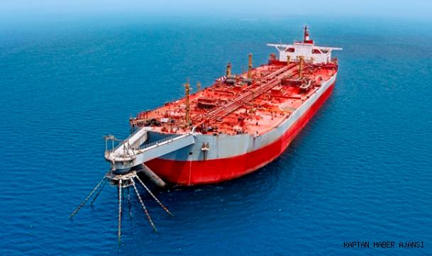 Terkedilmiş FSO gemisi milyonlarca insanı tehdit ediyor: Bir felaket daha yolda!