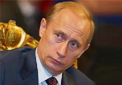 Deniz yolu ile Rusya'ya giriş vizesiz