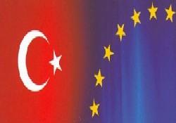 Ankara AB'nin önerisine hazır