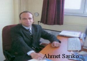 Ortaköy Denizcilik Lisesi Ağladı