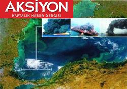 Karadeniz'in bahtı da kara mı?