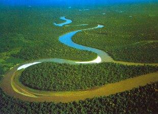 Amazon'da işler tersineymiş