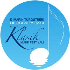 Turgutreis'te müzikli günler...