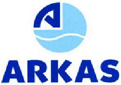 Senator Arkas'ı yılın acentesi seçti
